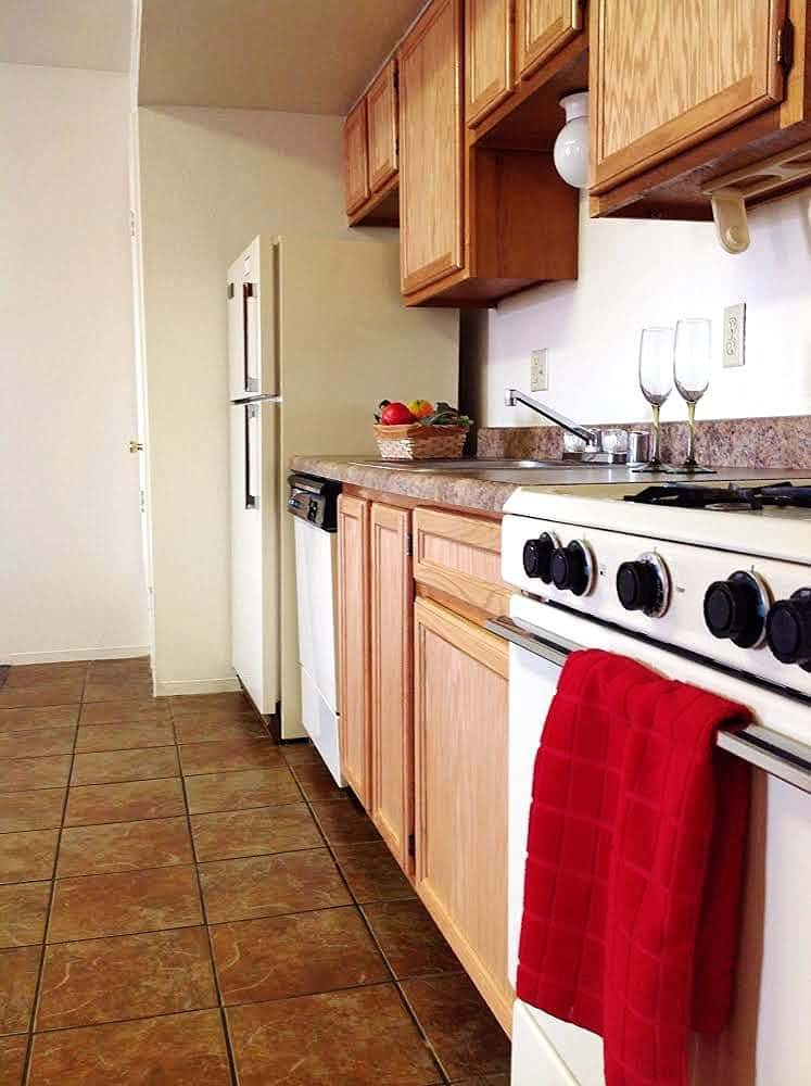 1 Bedroom Apartments in Las Cruces NM